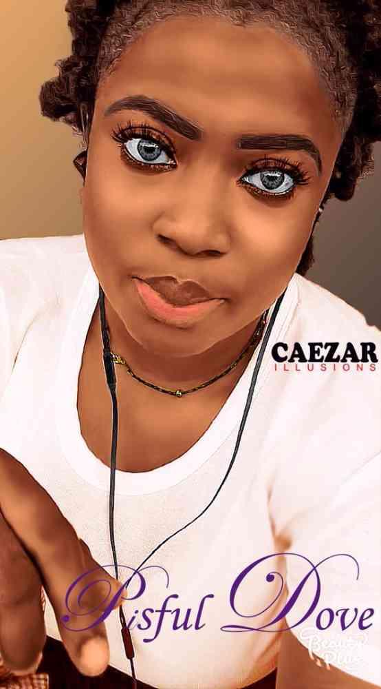 CAEZAR ILLUSIONS