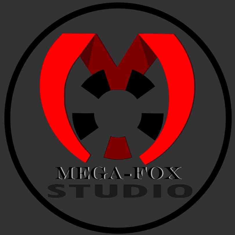 Mega fox studio
