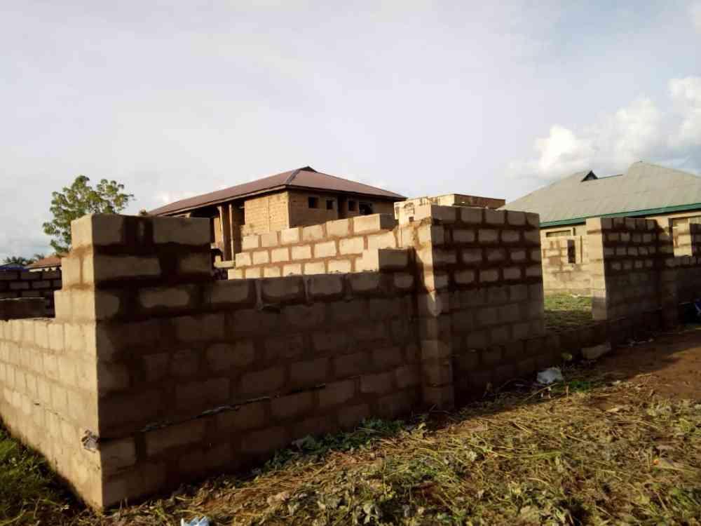 Tiro&co construction