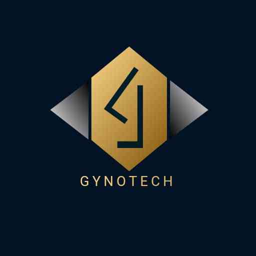 Gynotech plumbing work picture