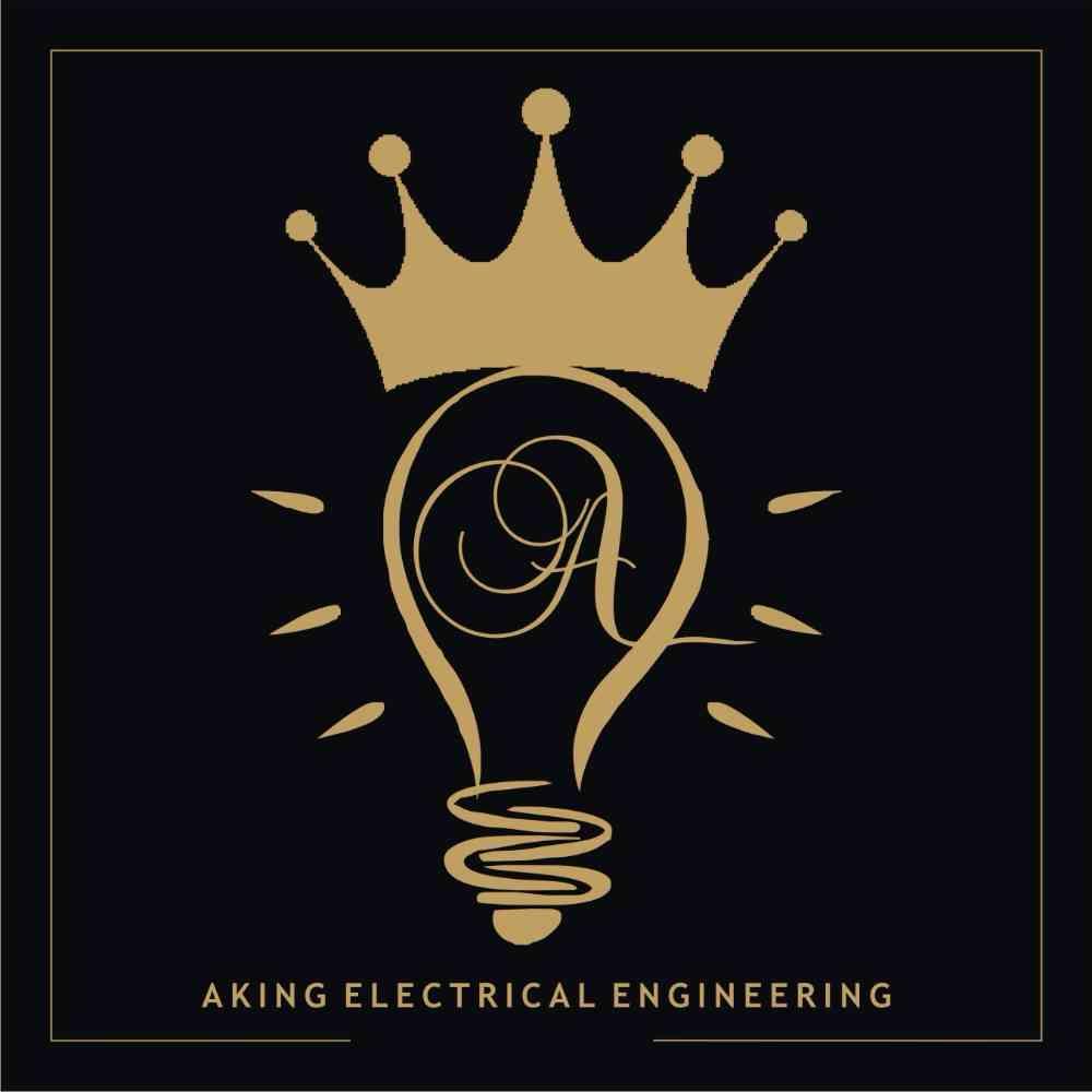 Making engineering