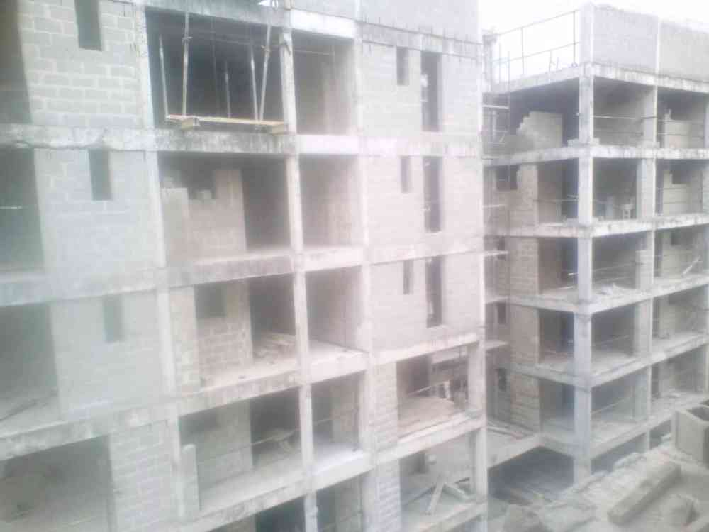 Bricklayer hameed picture