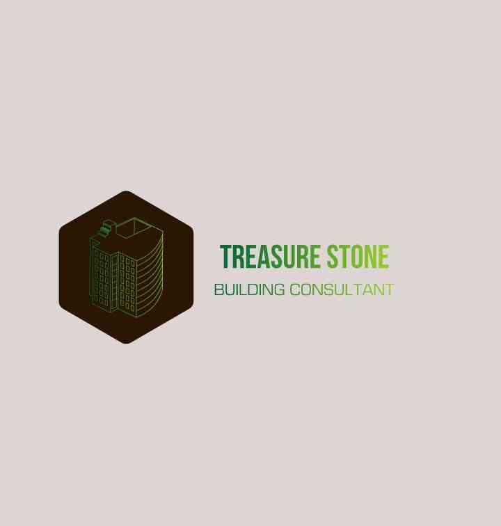 Treasure stone building consultant