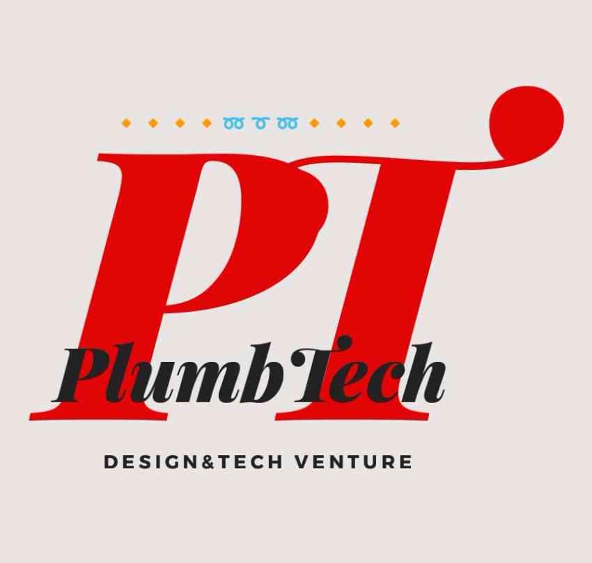 Plumtech ventures
