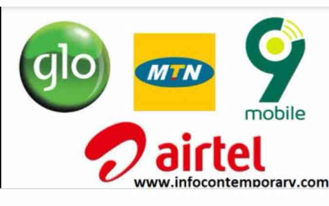 Racheema112 Telecom Service