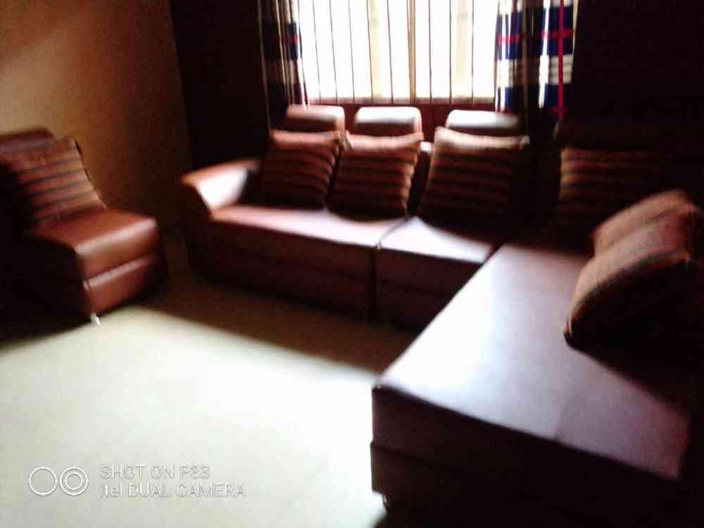 Danjoys furniture