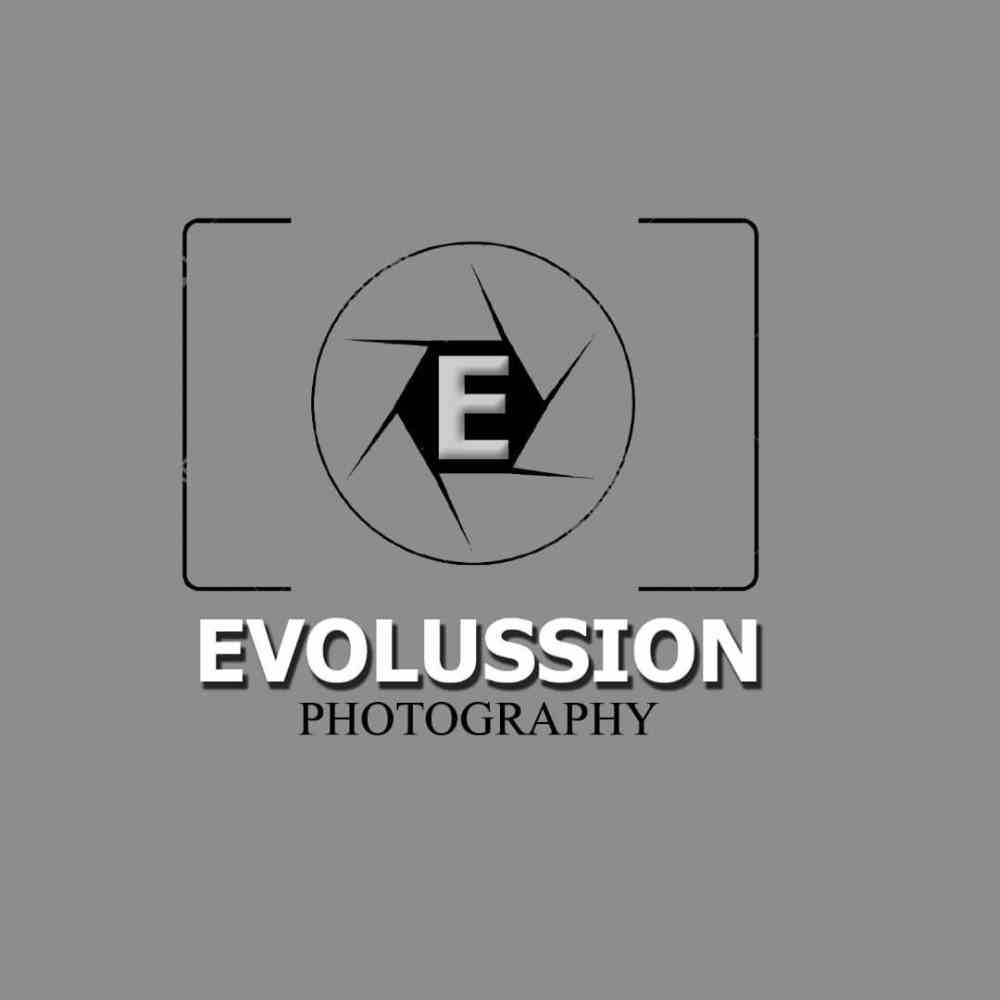 Evolussion Digital studio