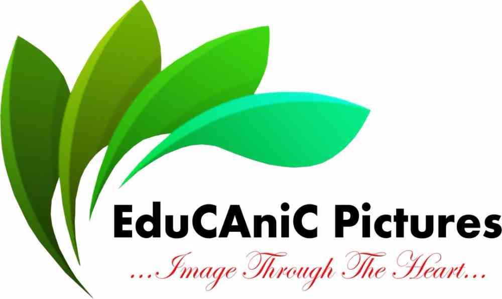 EduCAniC pictures
