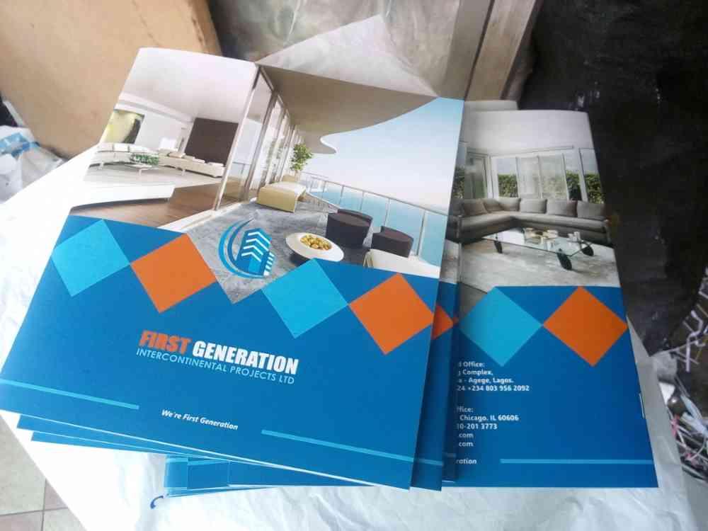 Brandient Design Communications