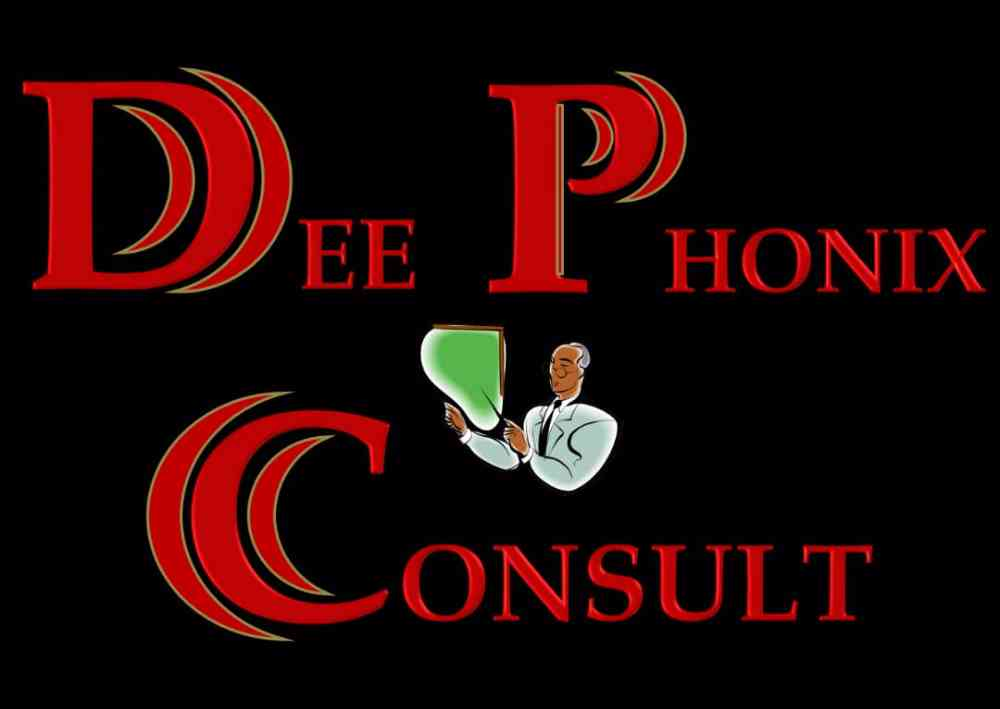Dee phonics consult picture