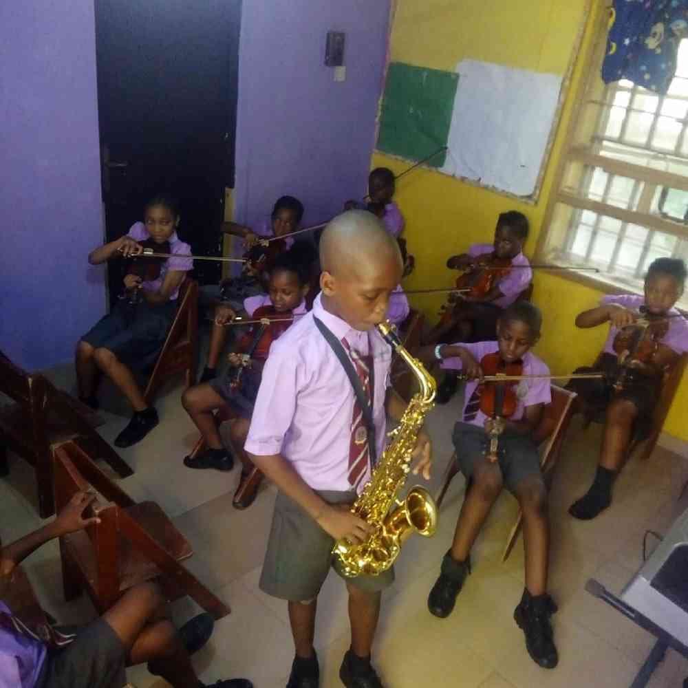 Sirchuks music and entertainment