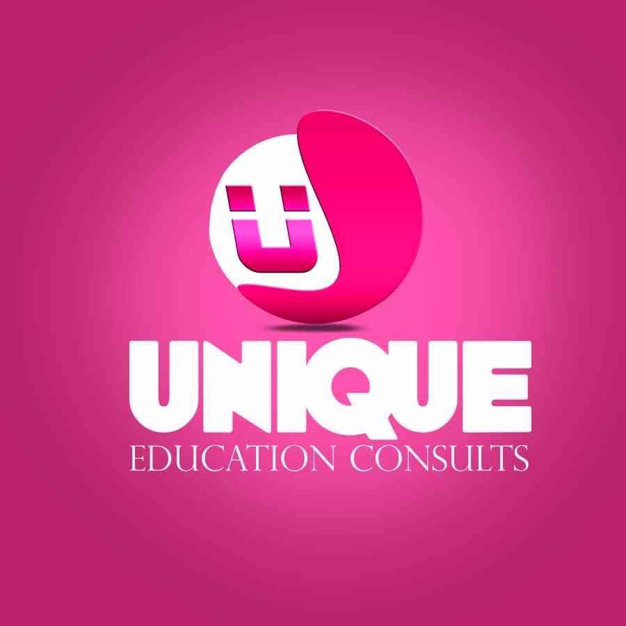 Unique Education consults