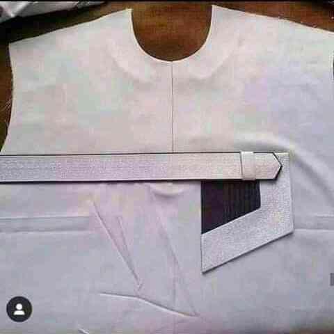Leykin's clothing