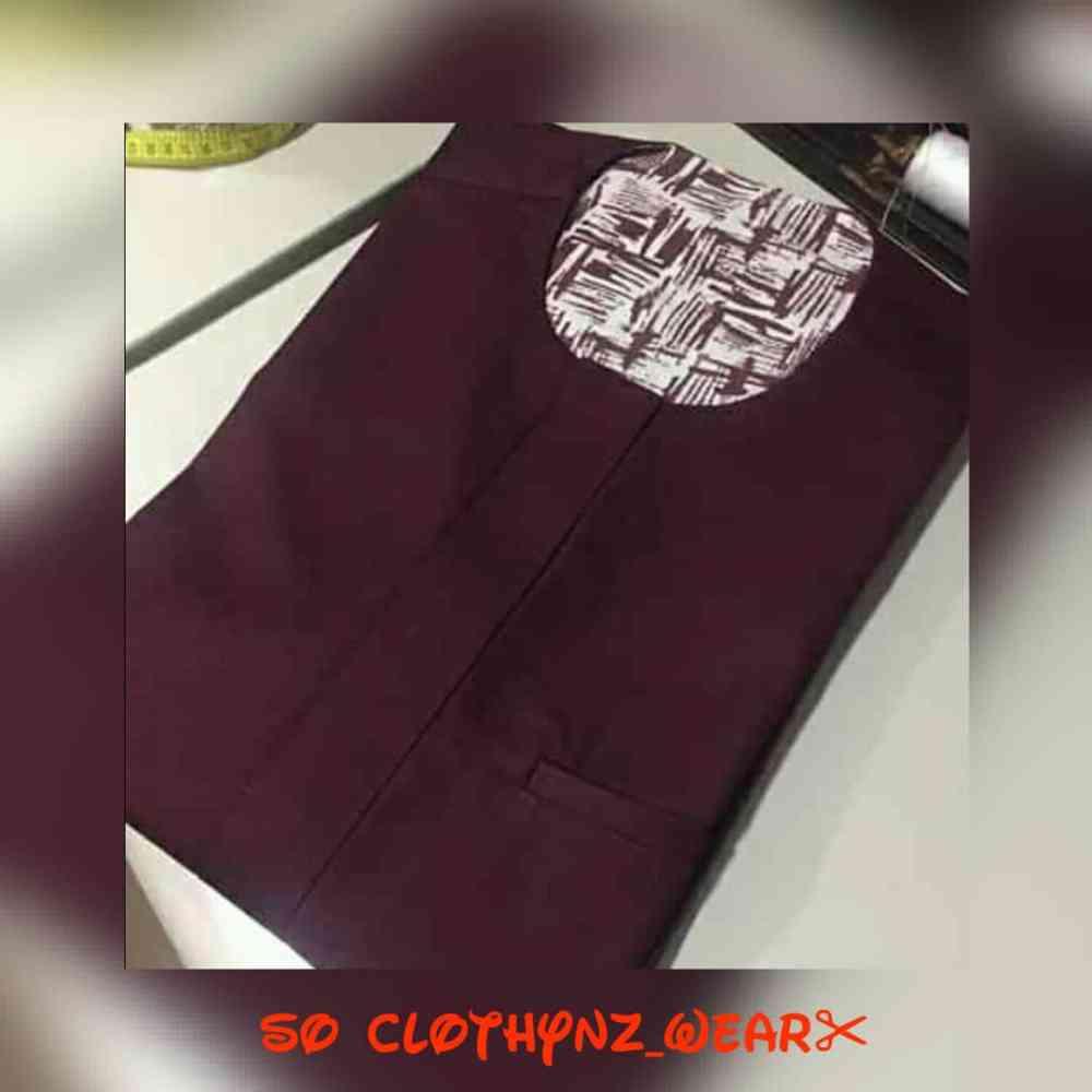 S.O. clothynz