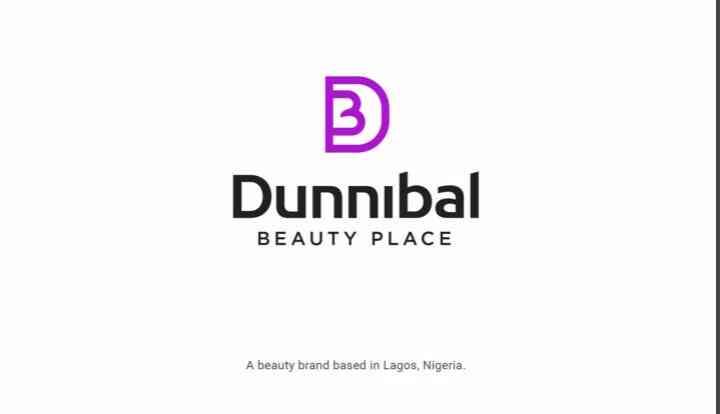 Dunnibal beauty place