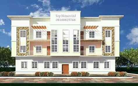 Top homes Ltd picture