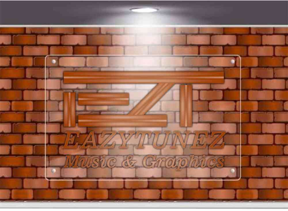 Eazytunex music & graphix
