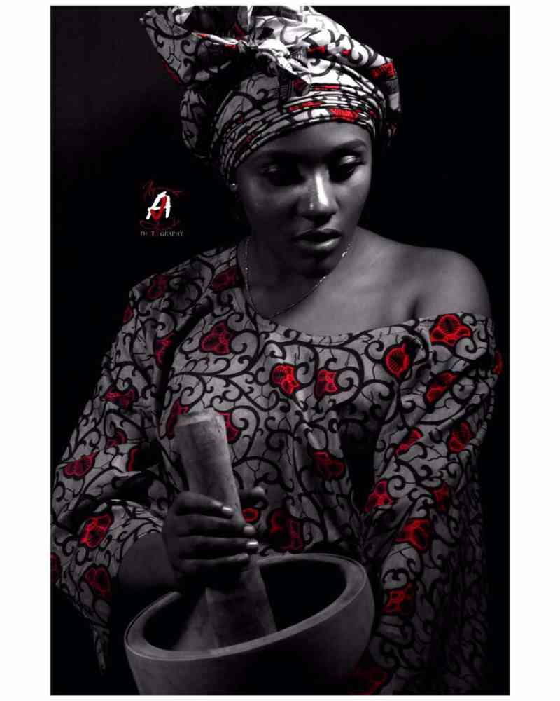 AyomideJinadu photography