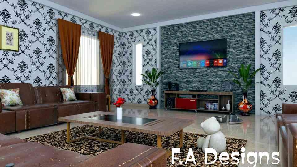 F.A. Designs