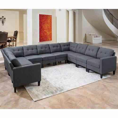 Obi's furniture