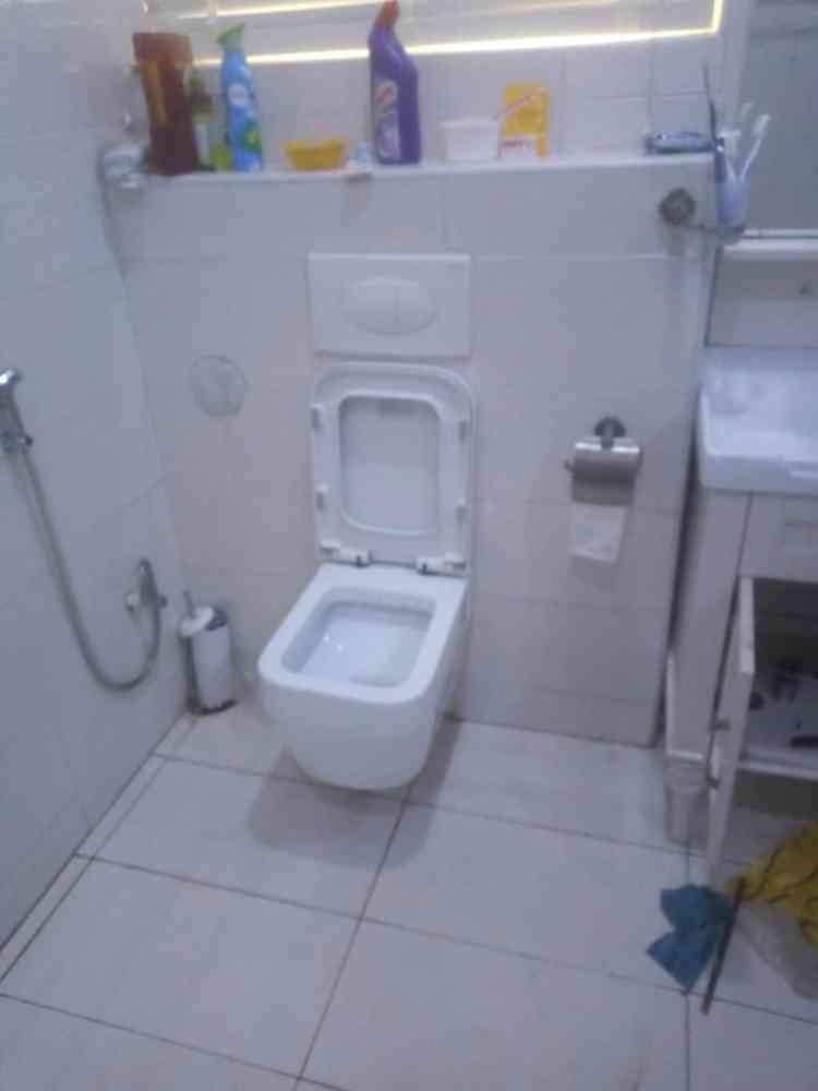 Bhodex plumbing Engineering company