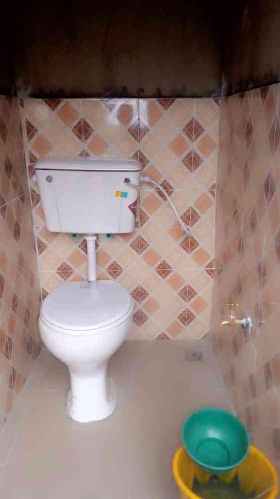 Am Yasar plumbing work