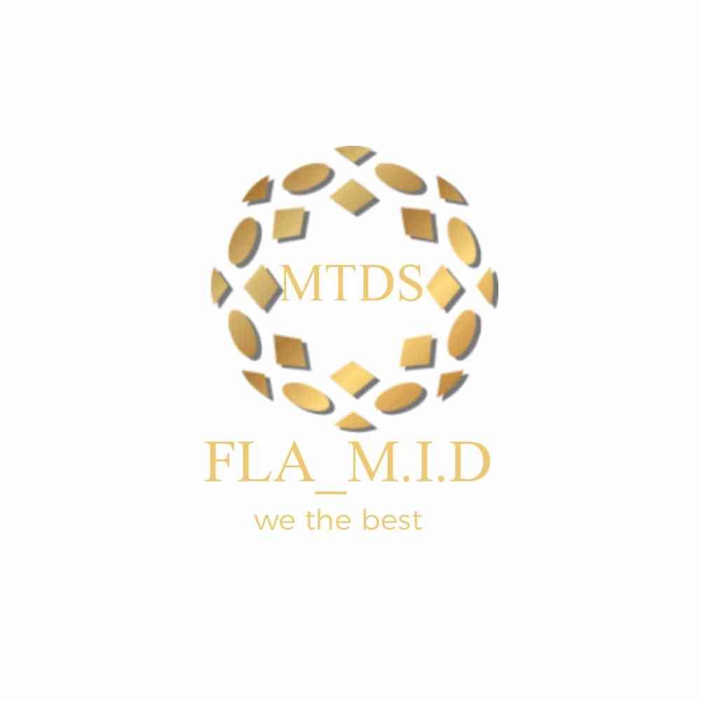 FLA_M.I.D