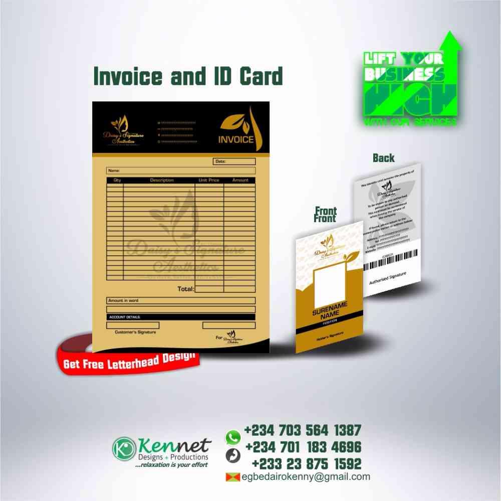 KENNET Designs + production