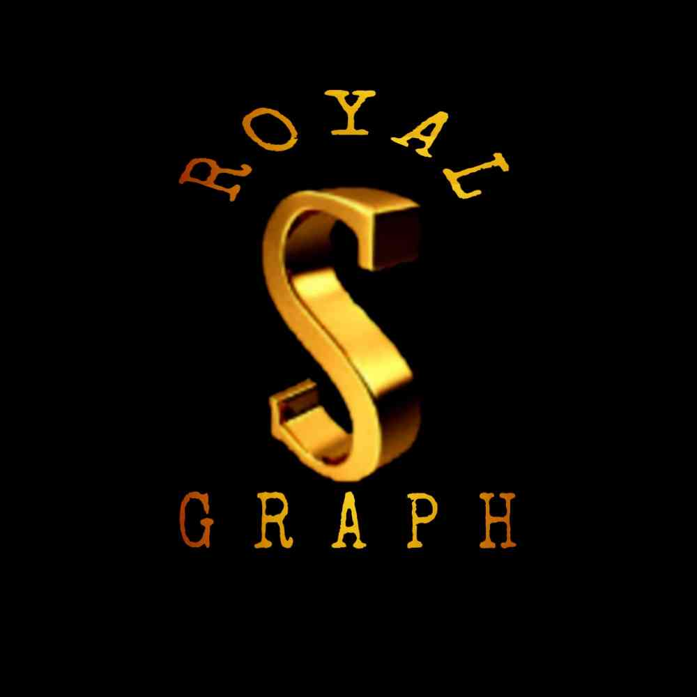 Royal S Graph picture
