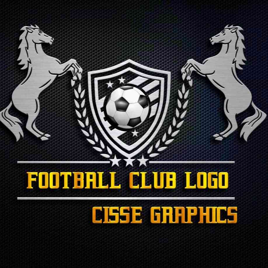 Cisse graphics