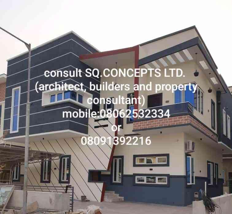 SQ CONCEPTS LTD.