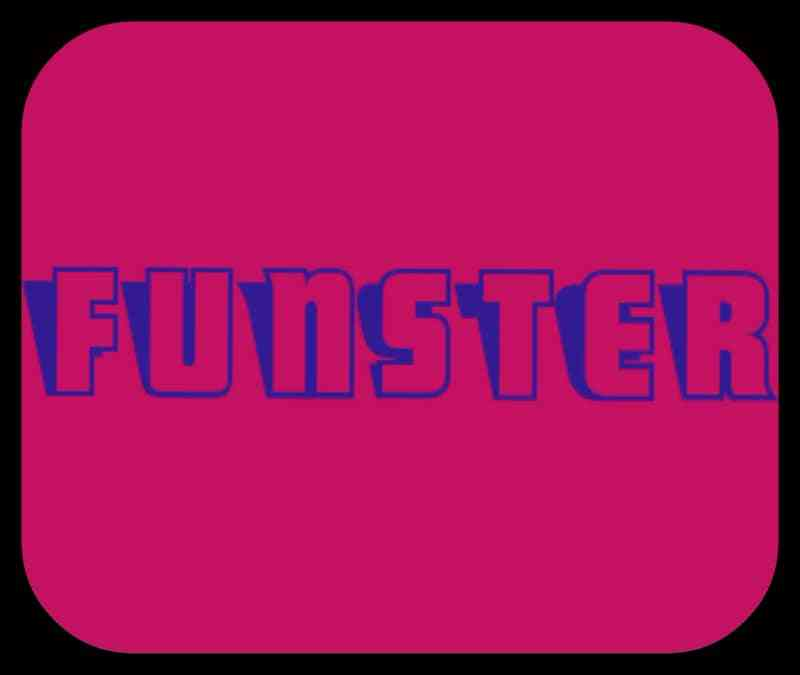 Funster computer services
