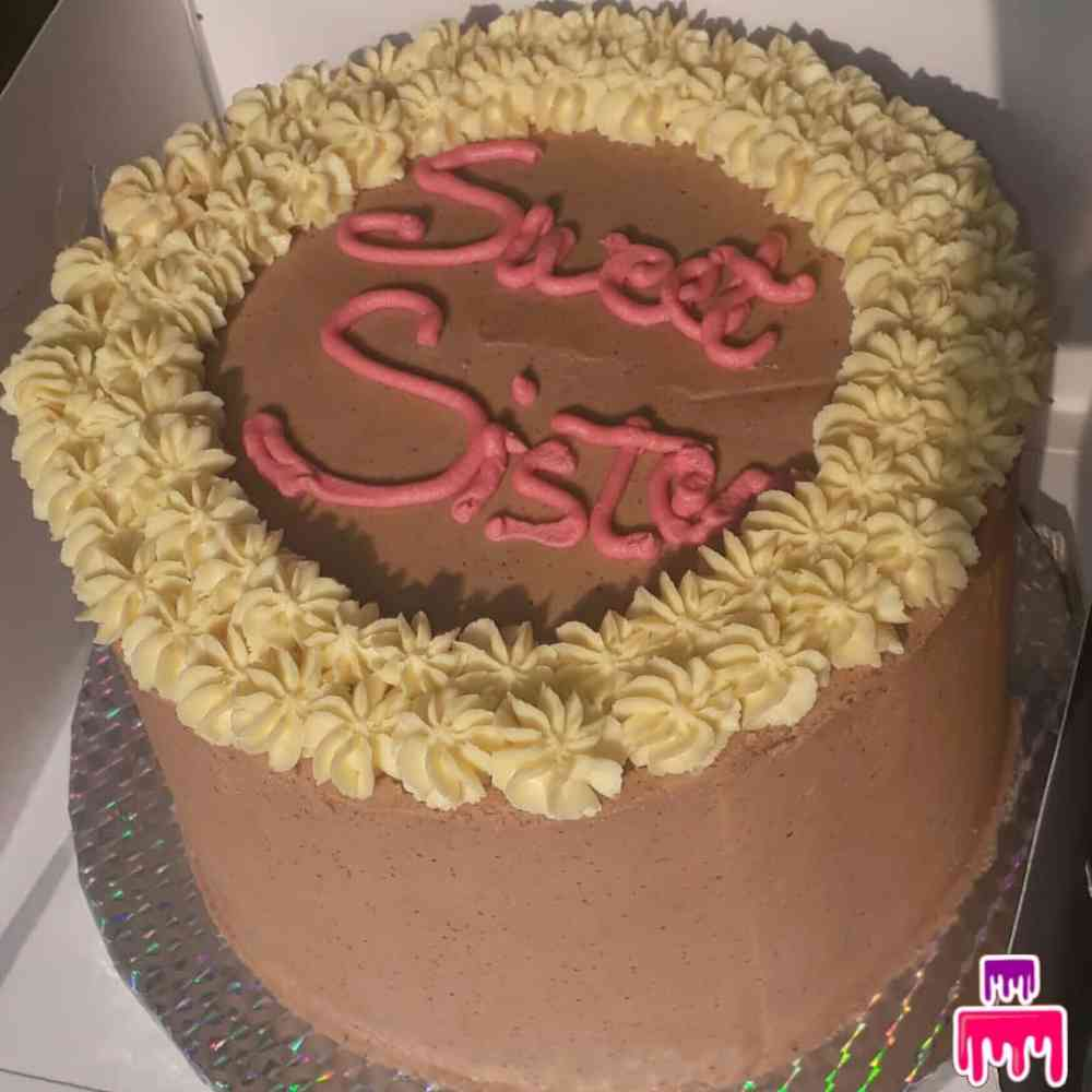 Sharoncakes & confectioneries img