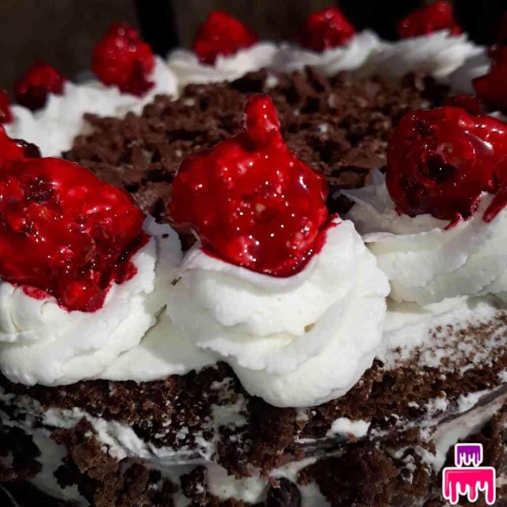 Sharoncakes & confectioneries