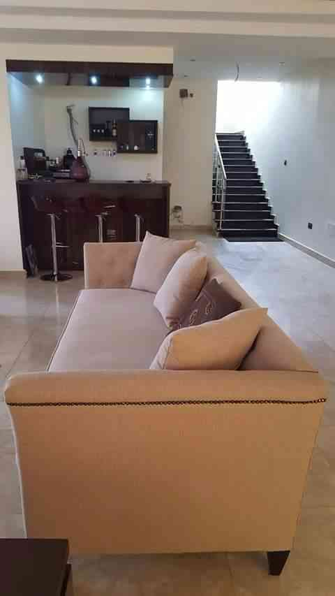 Woodmate interior decorator
