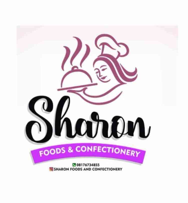 Sharon foods and confectionary