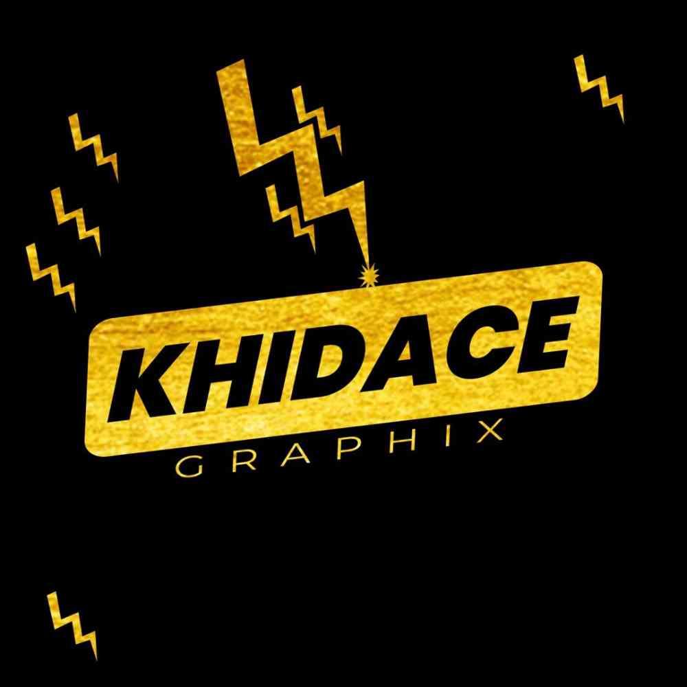 Khidace Graphix