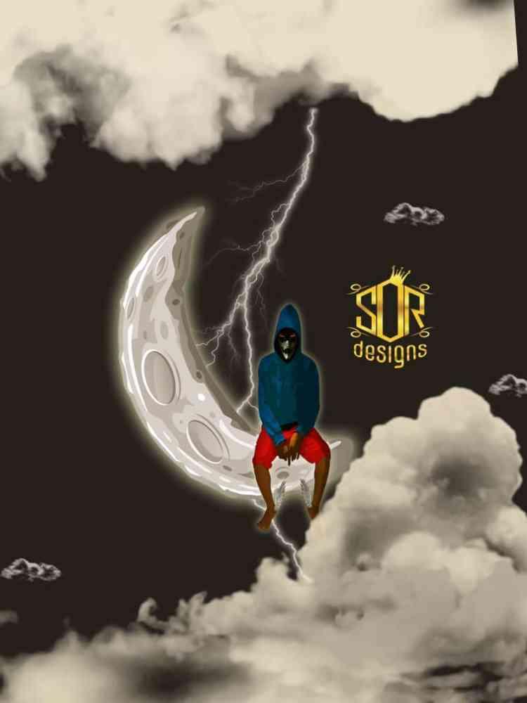 S.O.R. designs
