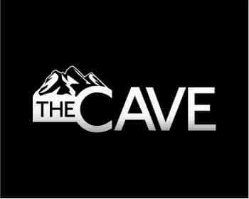 Caveman apparel