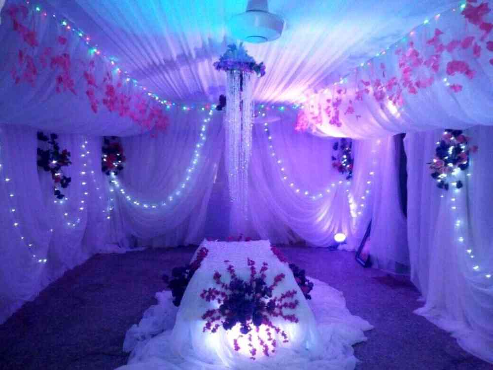 TIWASOLA EVENTS picture