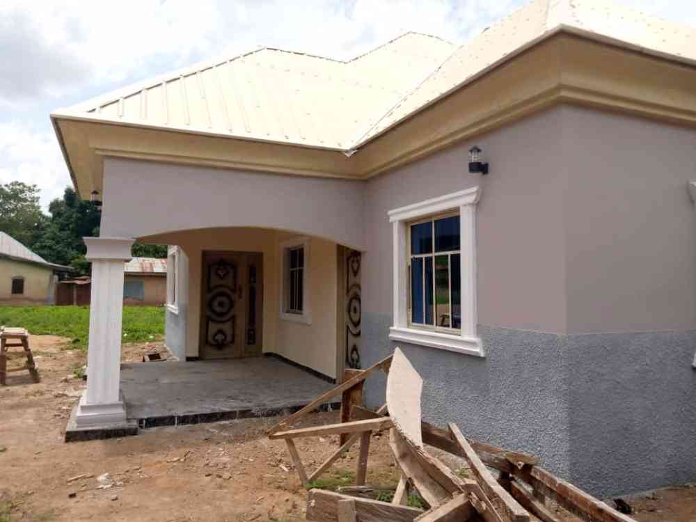 Painting And screeding and structural engineer