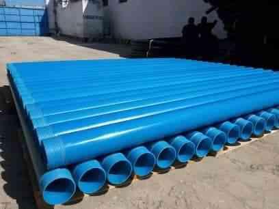 Zeetech aquatic water