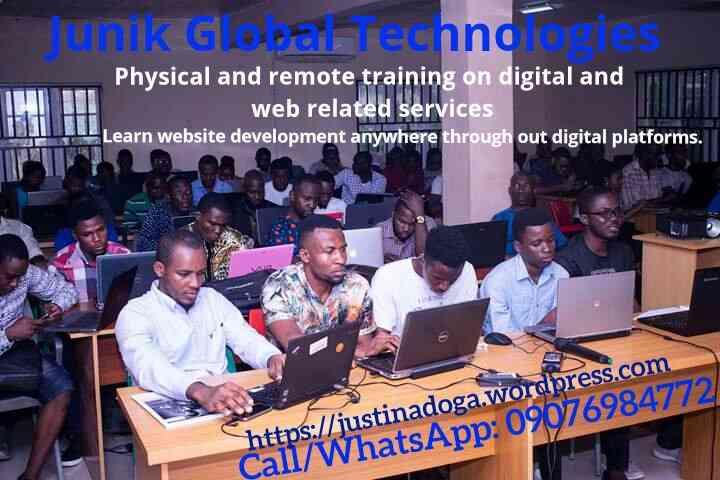 Junik Global Technologies