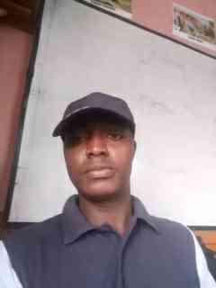 Ogbeni Adebayo