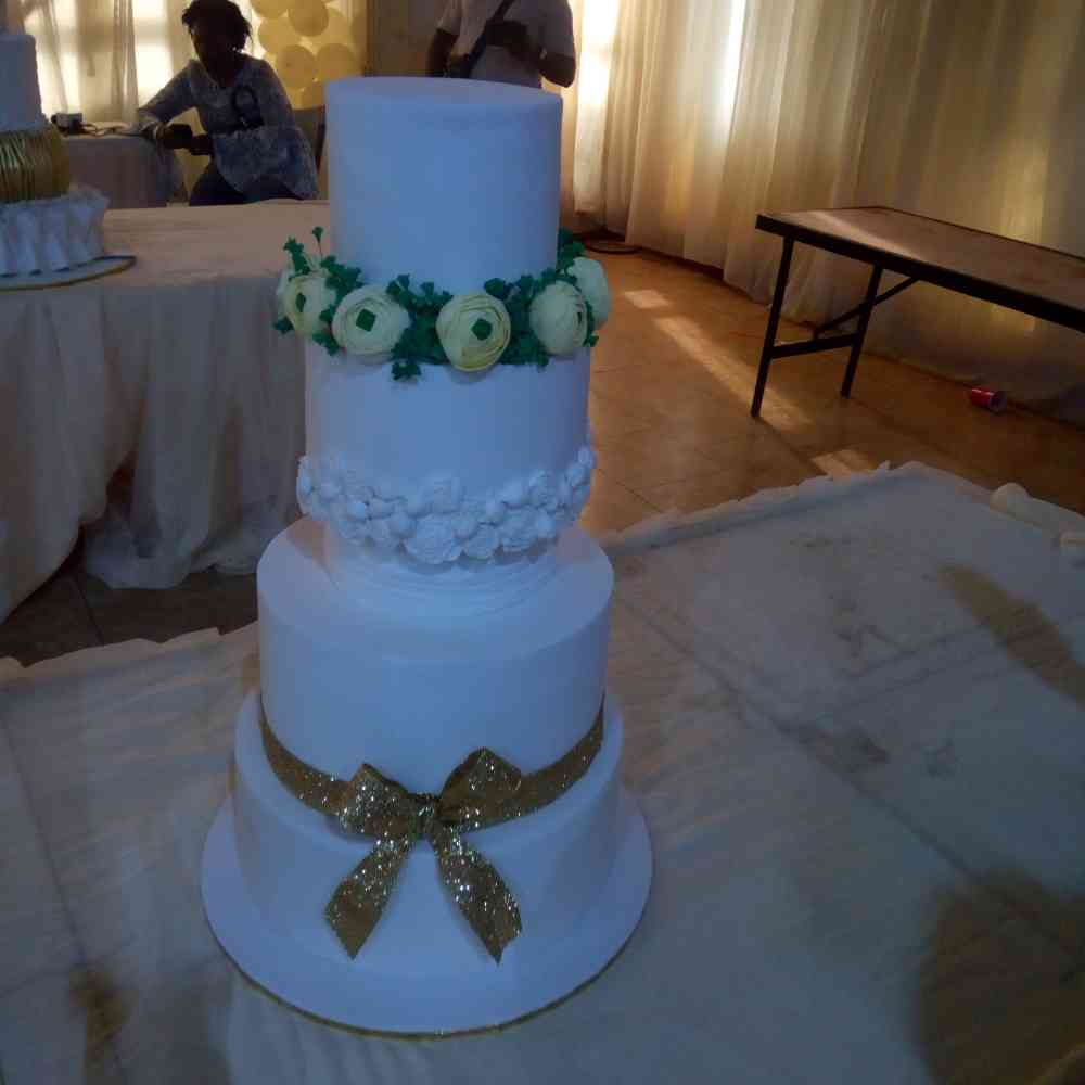 Mirabite cakes n decoration img