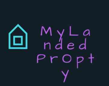 Mylanded property and business concerns Ltd img