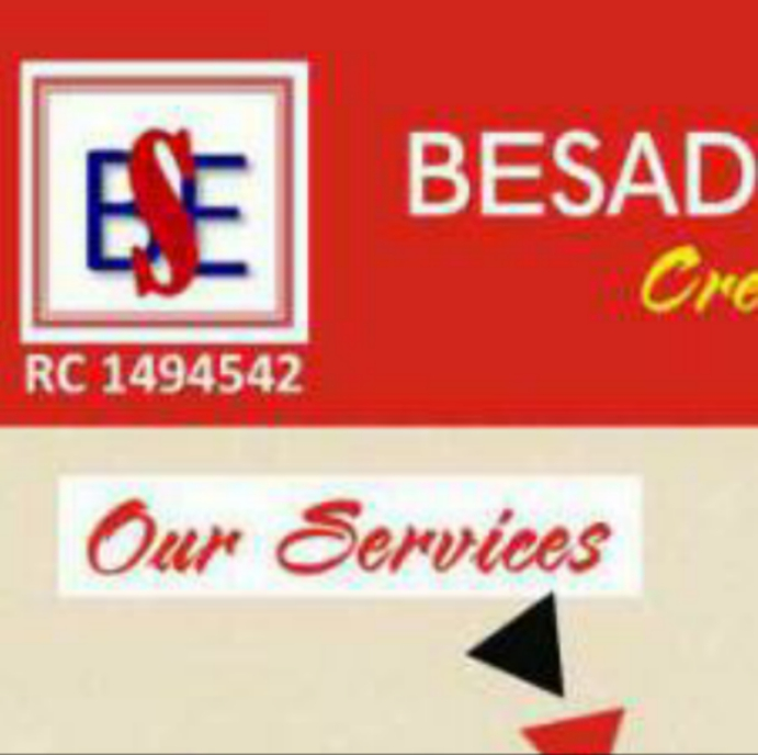 Besad Global Resources Limited picture