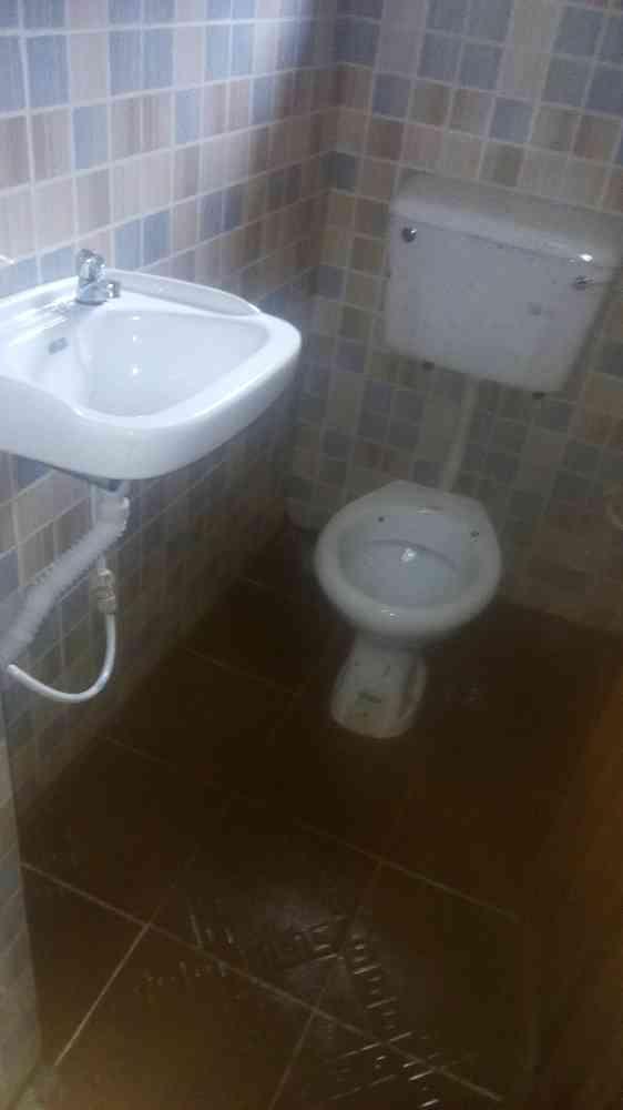 Haywhy plumbing engineering