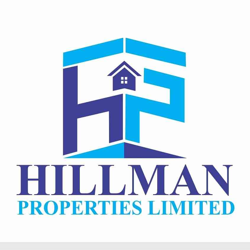 Hillman Properties Limited img