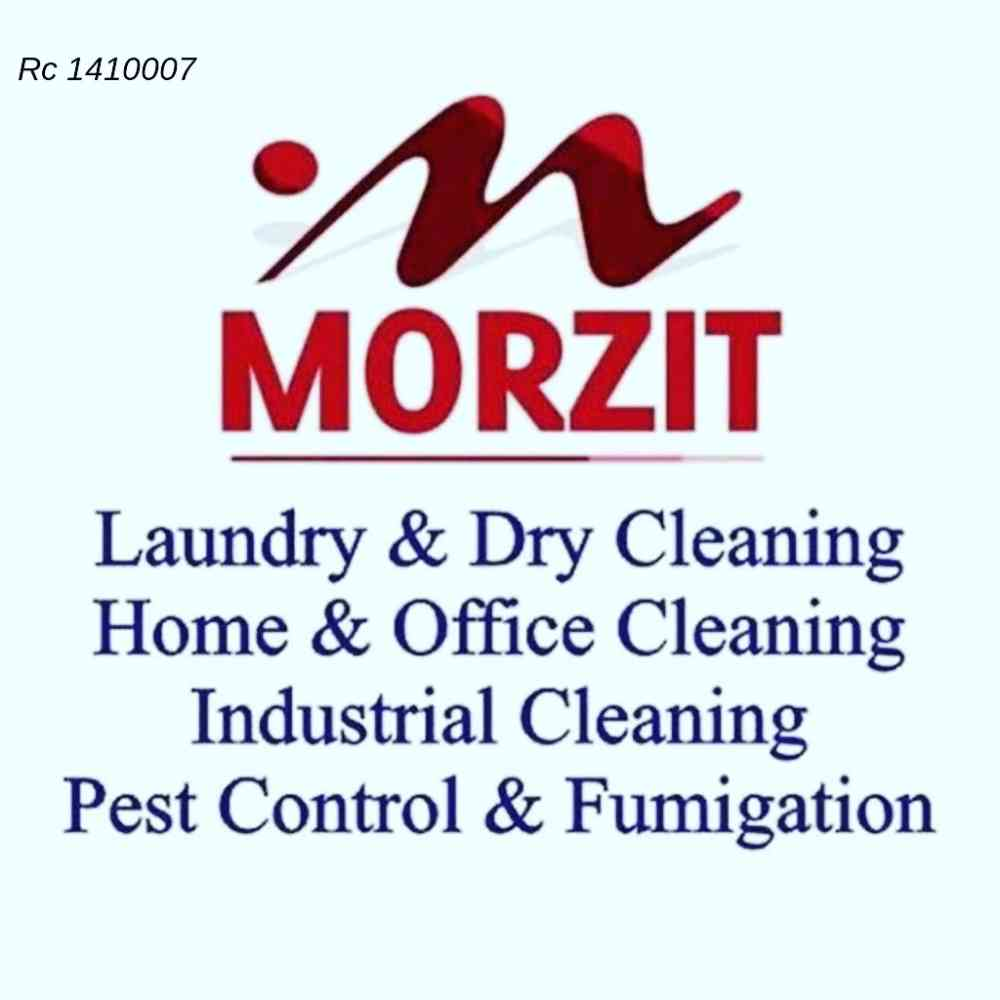 MORZIT Services